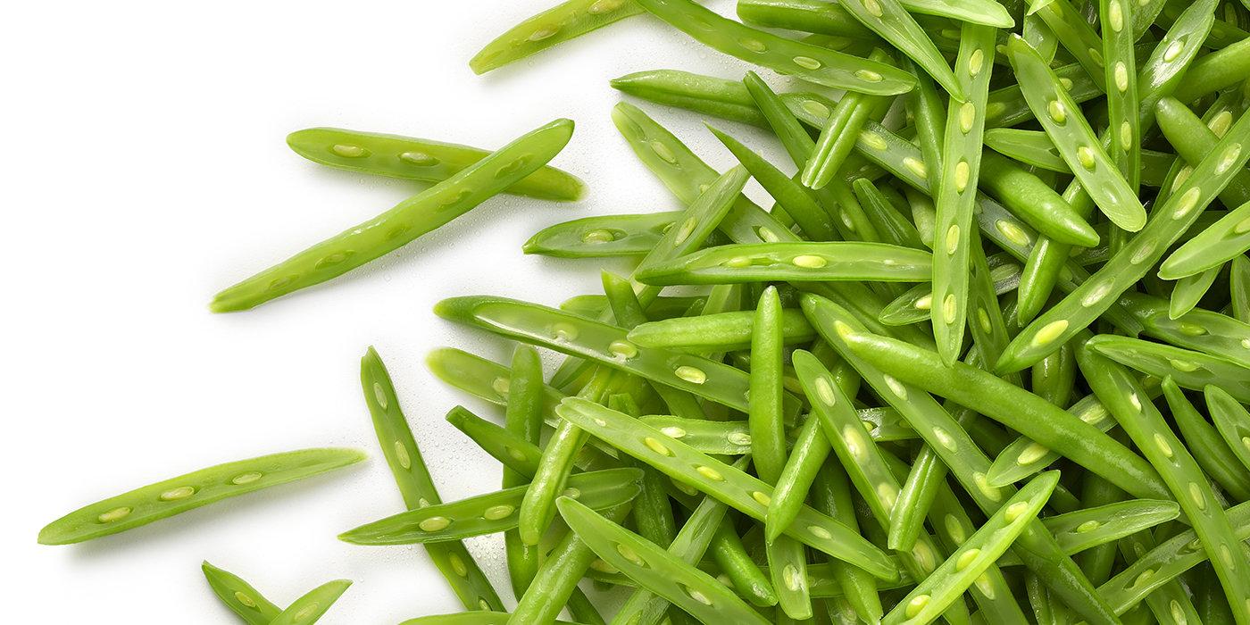 sliced green beans - 1400×700
