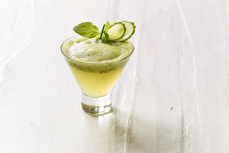 vegetable_cocktail_2