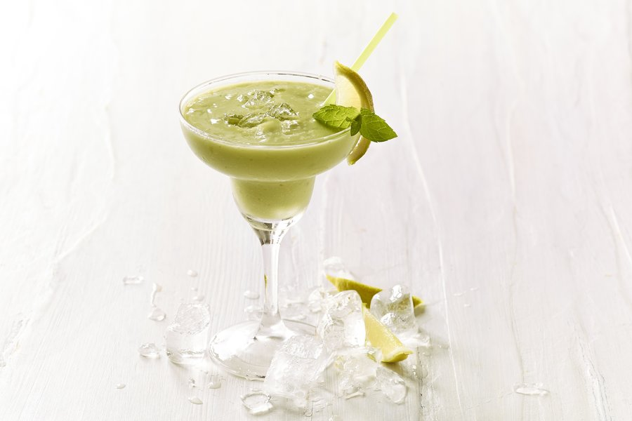 advocado_daiquiri