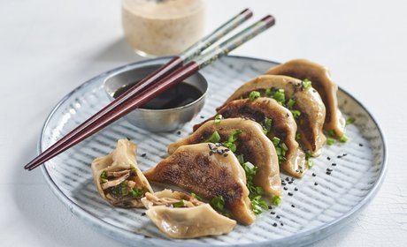 Vegetable_dumplings_with_mushroom_cocktail_300dpi_2