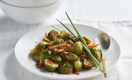 Korean_Kimchi_with_Brussels_sprouts_300dpi_2