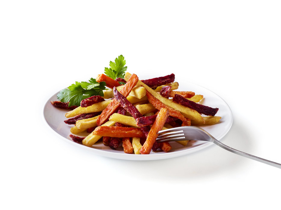 UVL_Tricolore_vegetable_fries_2