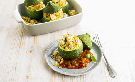 QUINOA_SWEET_LIFE_COURGETTE_240