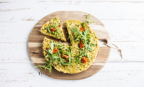 CAULIPOWER_FRITATTA_022_2
