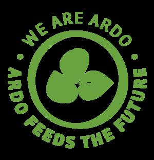 Notre 'Ambition verte'