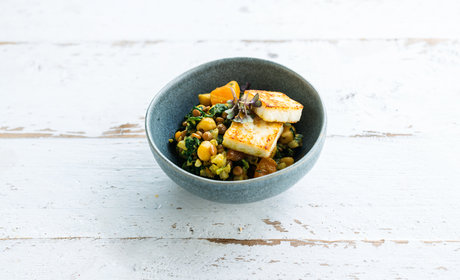 INDIAN_MIX_PANEER_POTJE_229