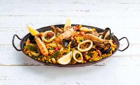 PAELLA_ROYAL_207