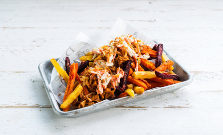 TRICOLORE_FRIES_PULLED_JACKFRUIT_295
