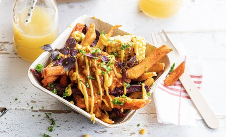 Mexican_loaded_tricolore_fries