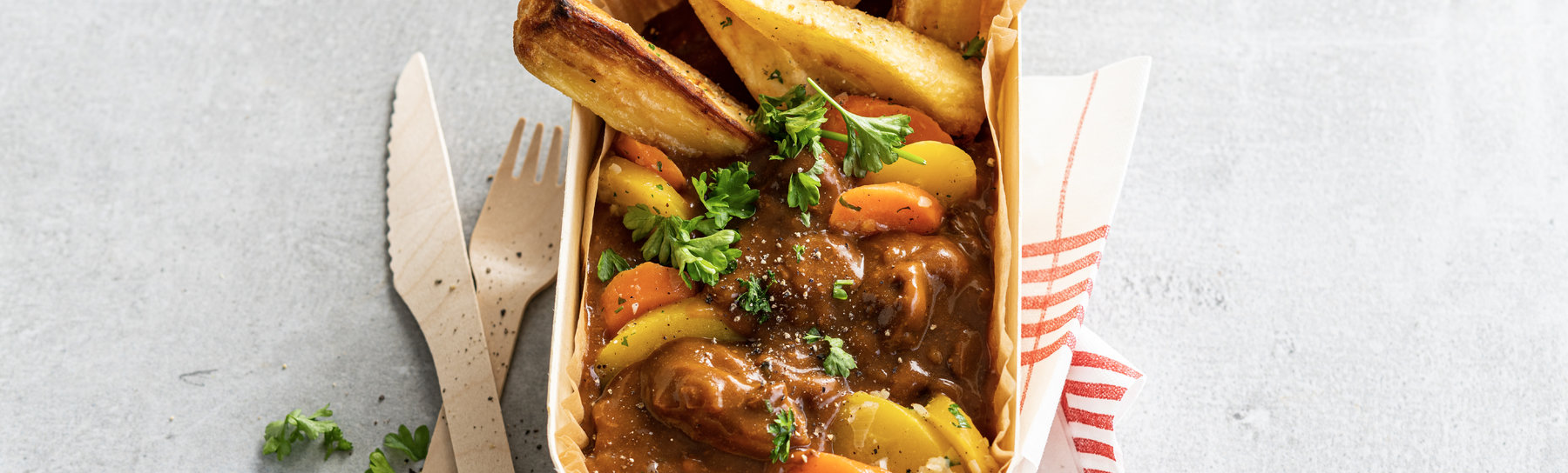 turkey_stew_with_honey_glazed_parsnips_and_carrots_chefs_cut