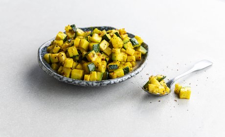 COURGETTE_GEMBER_CURRY_185