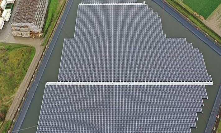 floating_solar_panels_v2