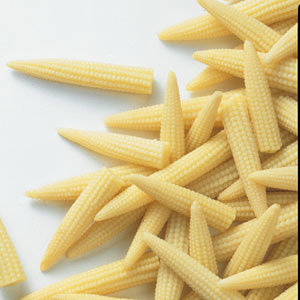 Mini Corn Cobs Ardo