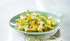 9-BBQ Yellow classic Pasta Salad with Rigatoni-Style pasta_2LowRes.jpg