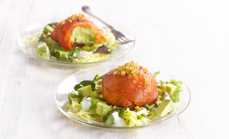 ZALM_AVOCADO_00038
