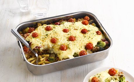 OVENSCHOTEL_COUNTRY_GRILL_MACARONI_00005