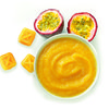 Passion_fruit_puree_met_correcte_porties.jpg