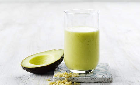ARDO_SMOOTHIES_AVOCADO_QUINOA_00014_2